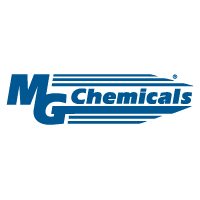 mg-chemicals