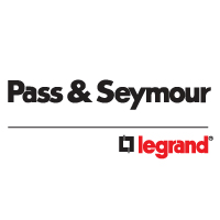 pass-n-seymour