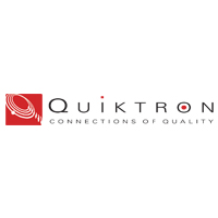 quicktron